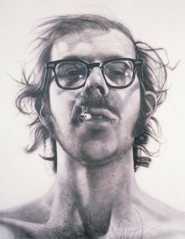 Self_Portrait1967-1968_Chuck_Close